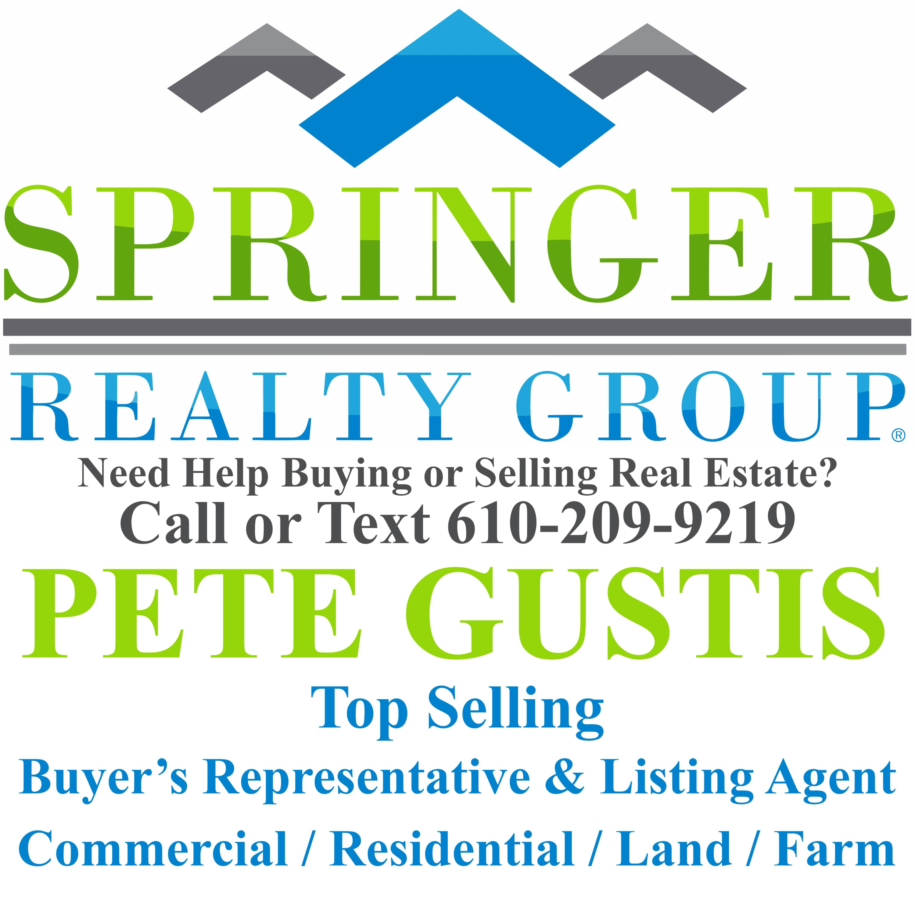 Top Selling Realtor in Pennsylvania